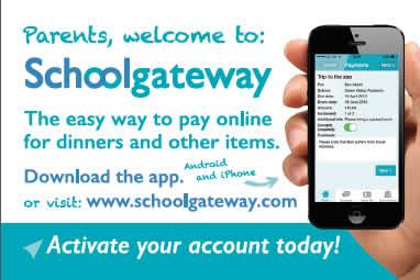 schoolgateway_logo