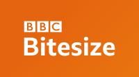 Link to BBC Bitesize