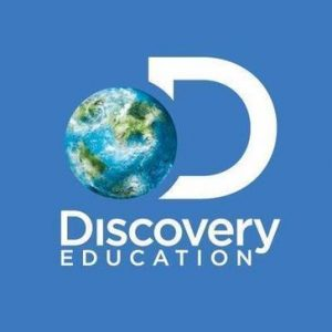 Link to Discovery Education Espresso