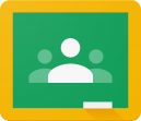 Link to google classroom login page