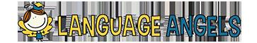 Link to Language Angels login page